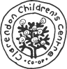 Clarendon Children's Centre